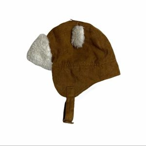 Old Navy Trapper Hat